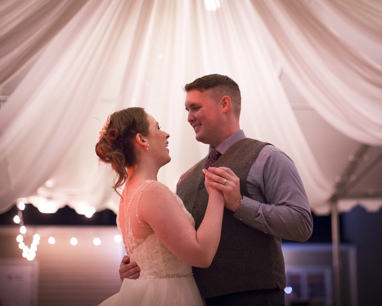 Swaner Wedding-14.jpg