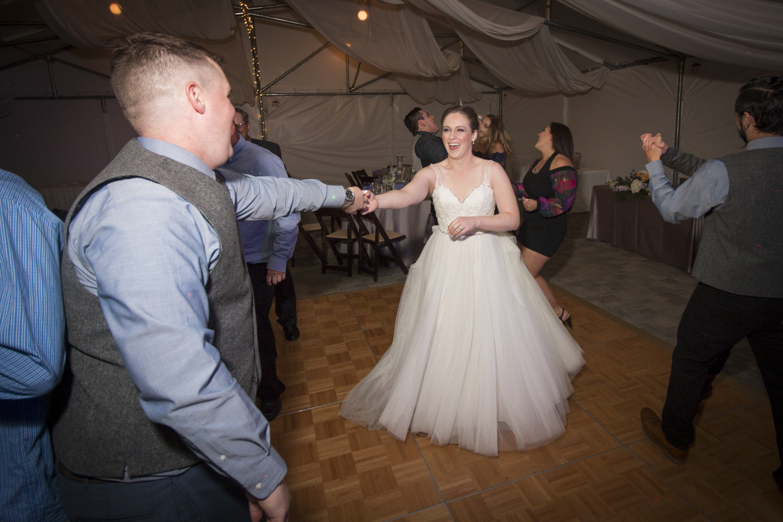 Swaner Wedding-15.jpg