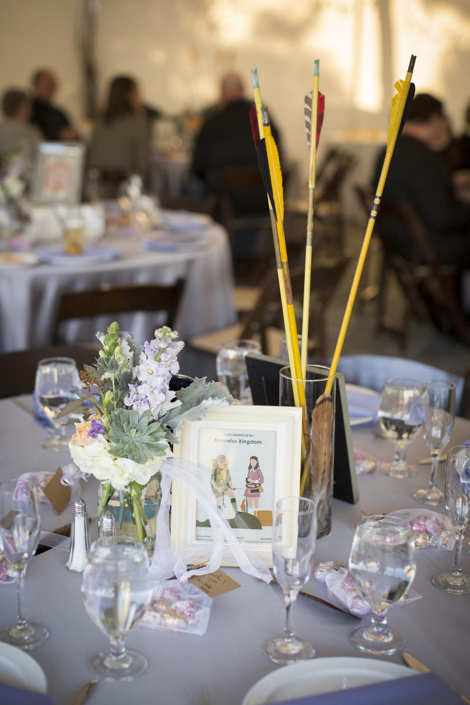 Swaner Wedding-23.jpg
