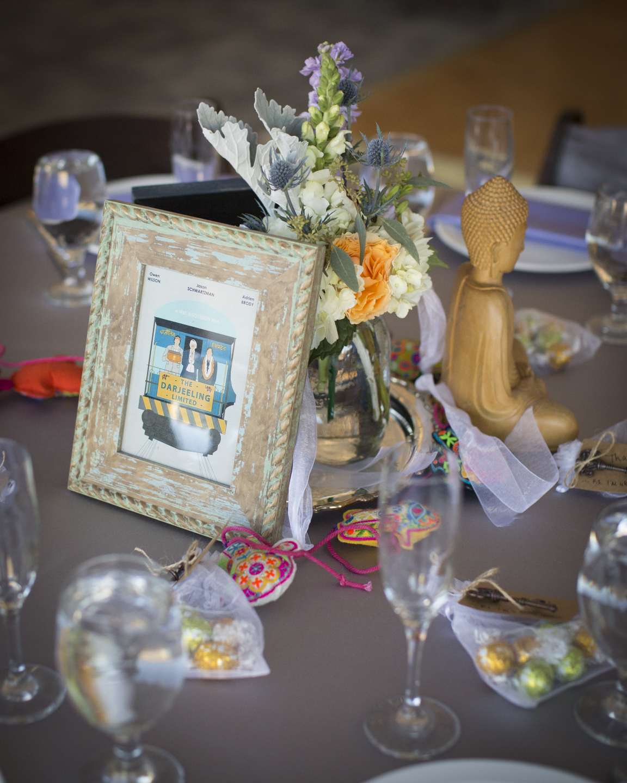 Swaner Wedding-24.jpg