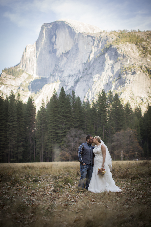 Yosemite Preview-11.jpg