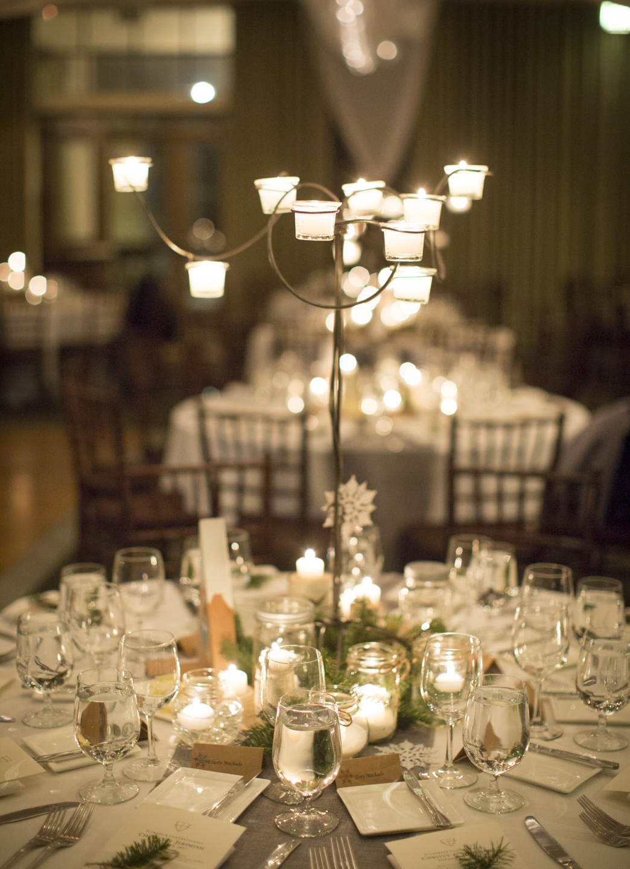 Trinidad Wedding-11.jpg