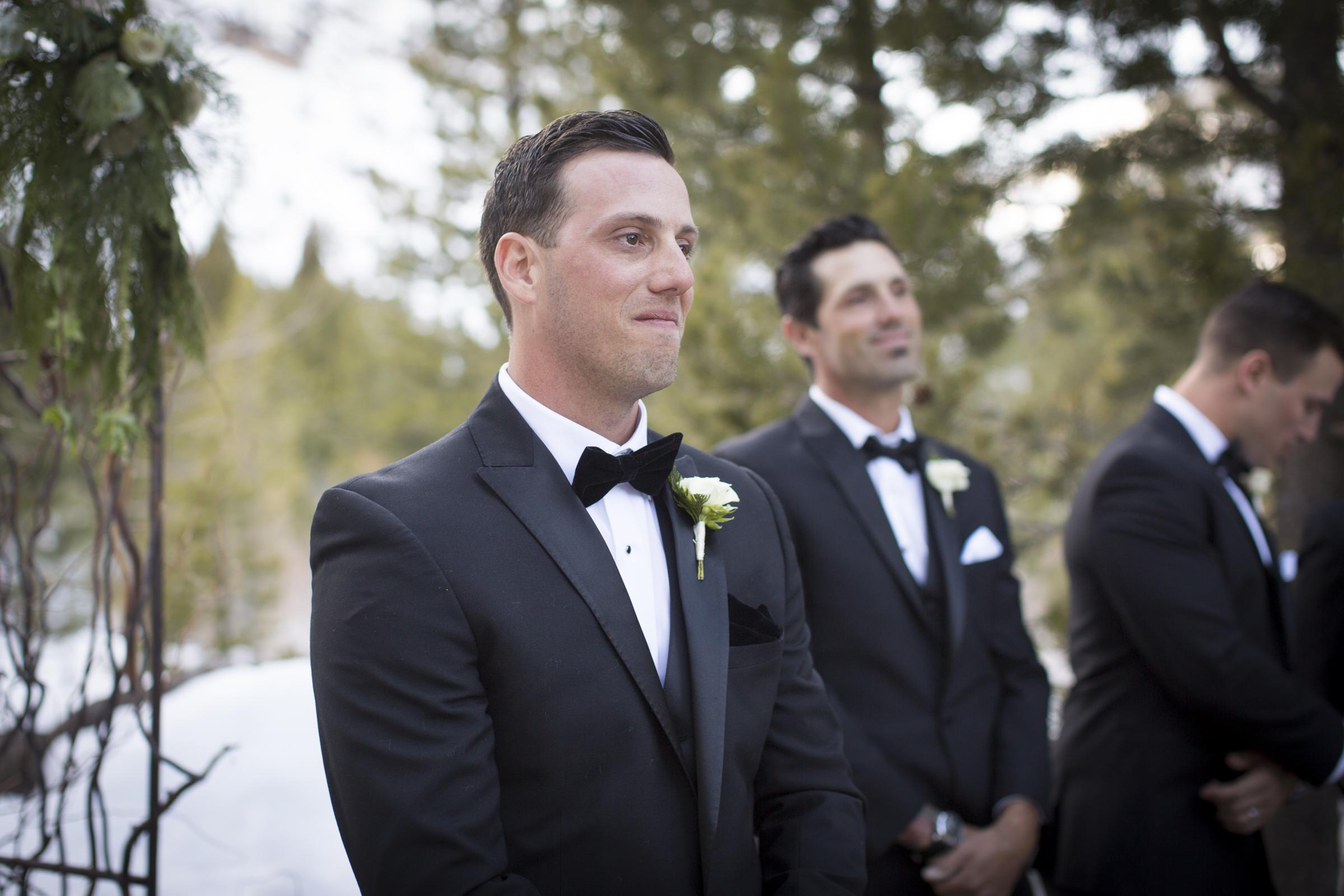 Wedding Preview-2.jpg