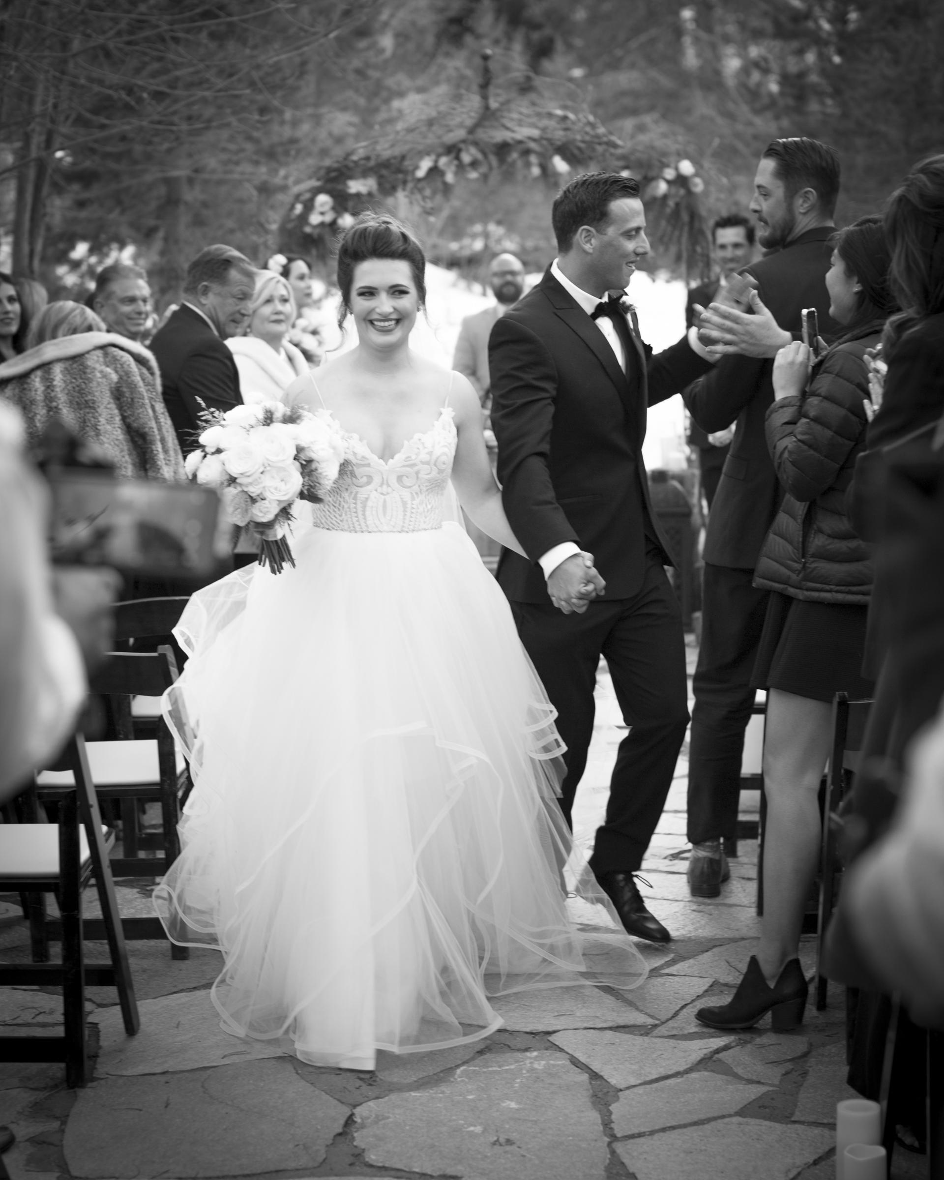 Wedding Preview-3.jpg