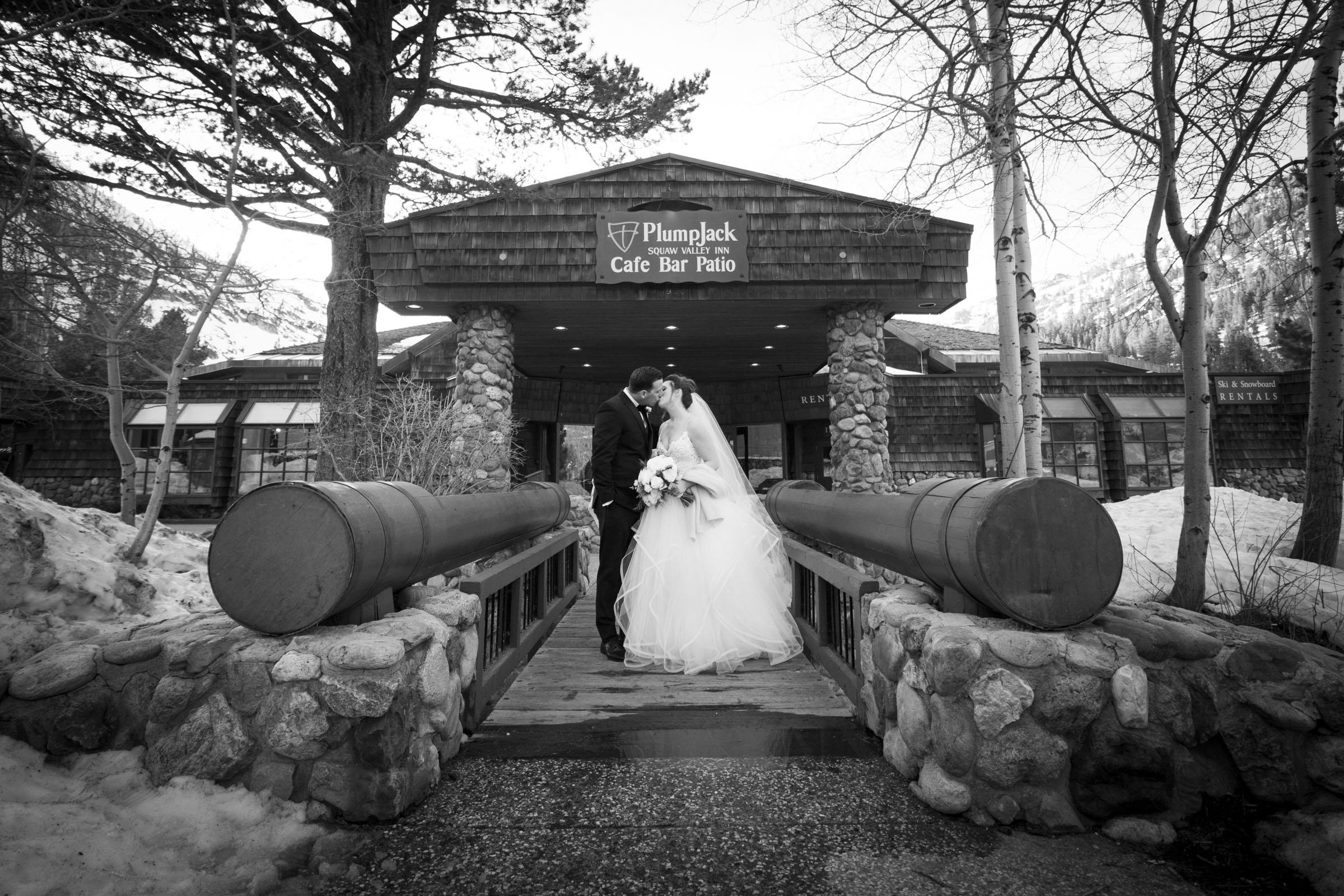 Wedding Preview-7.jpg