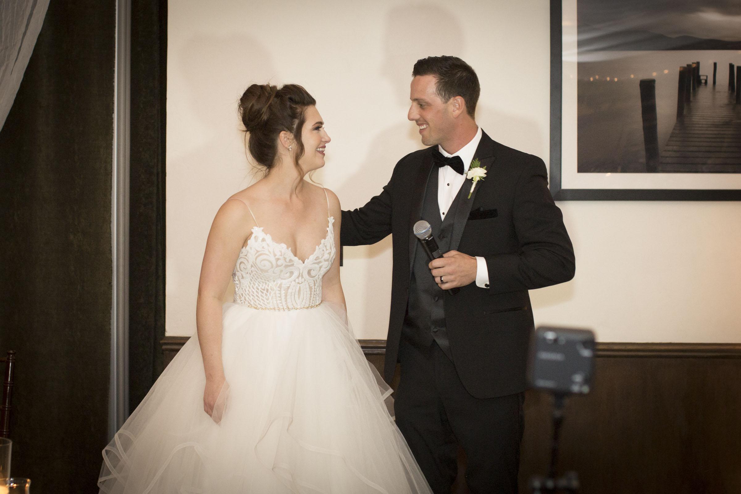 Wedding Preview-12.jpg