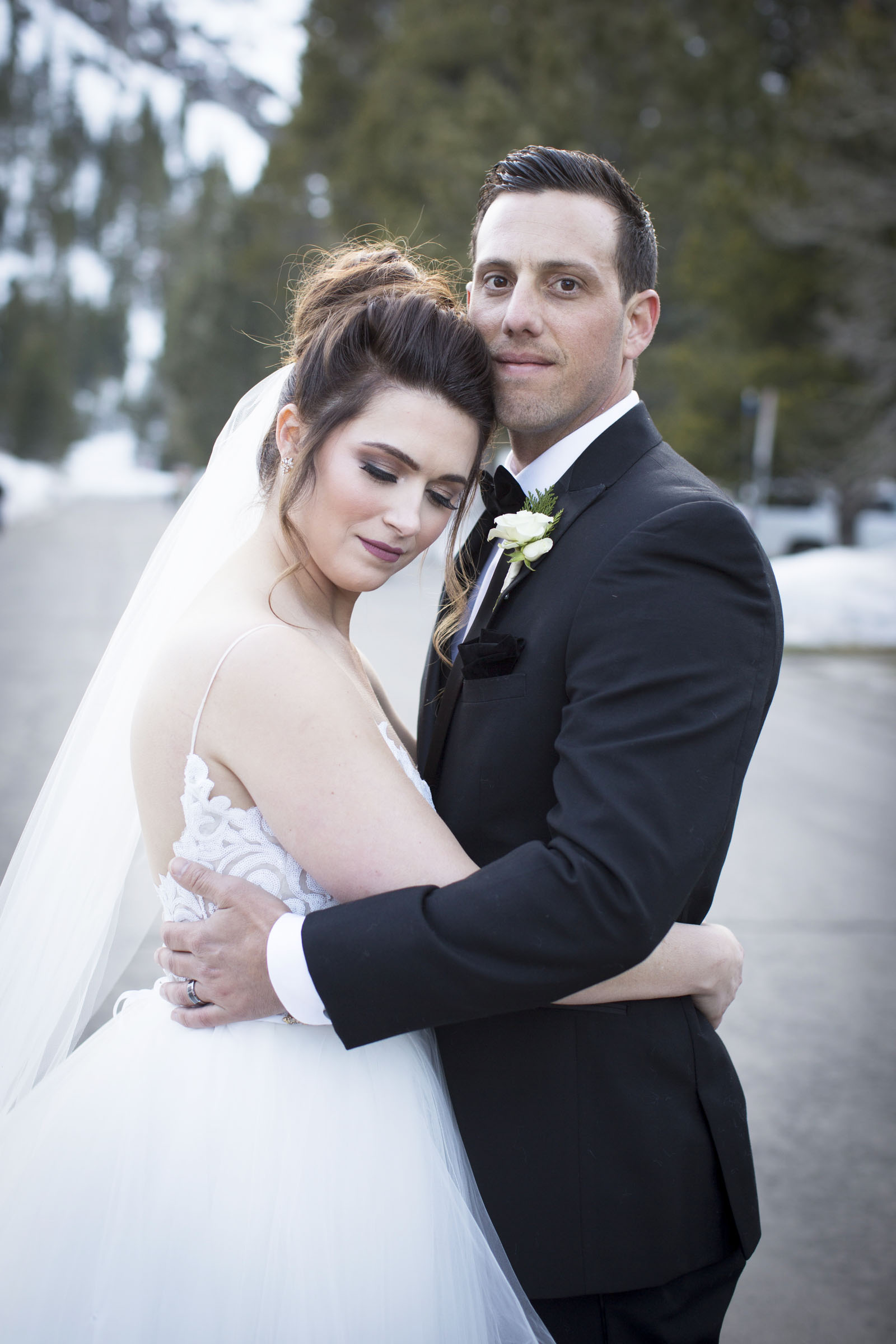 Wedding Preview-10.jpg