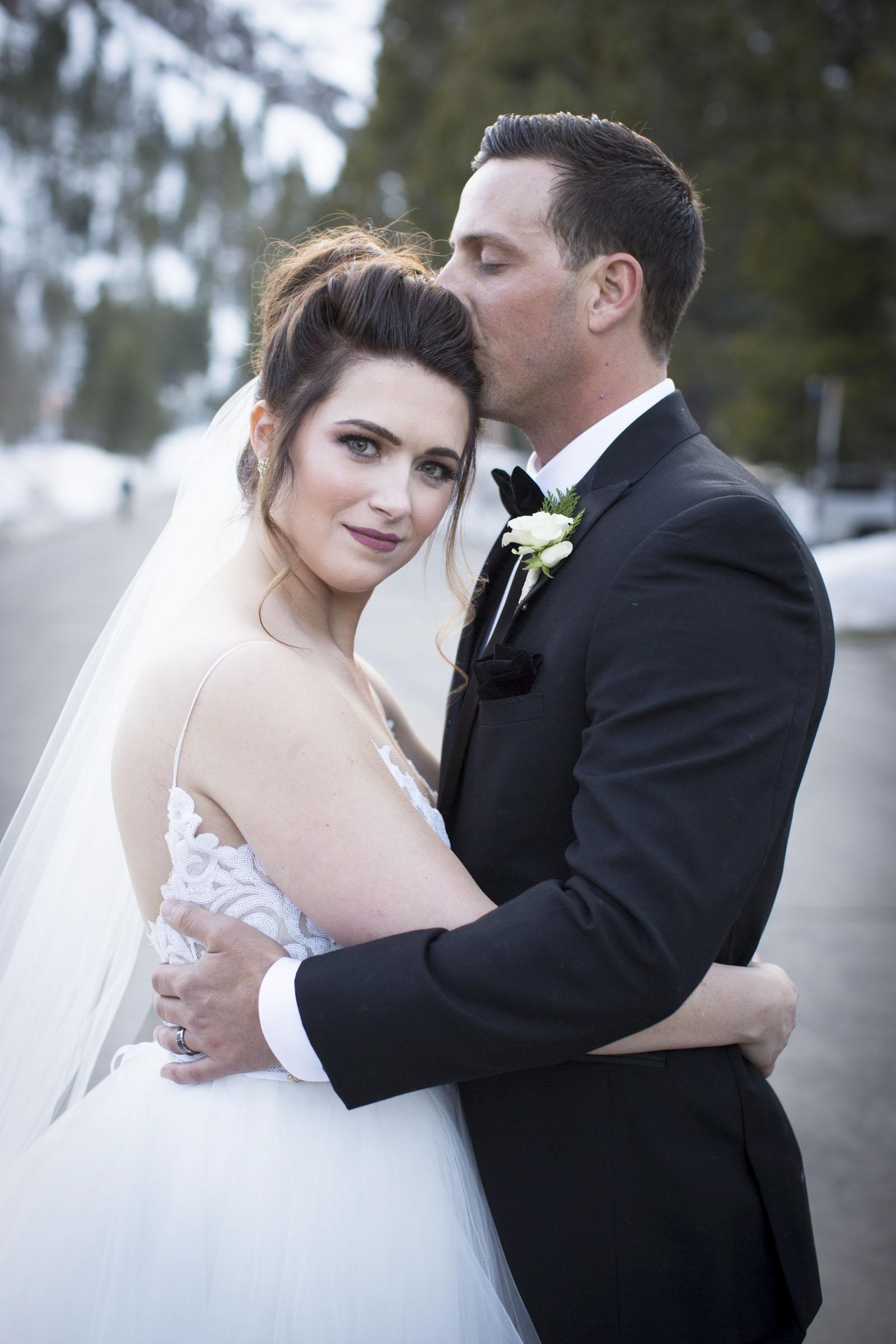 Wedding Preview-11.jpg