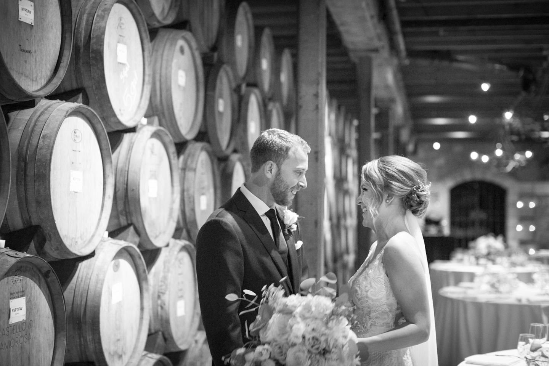 Vaughn Wedding-6.jpg