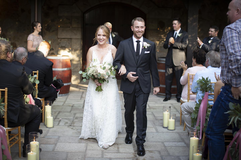 Vaughn Wedding-8.jpg