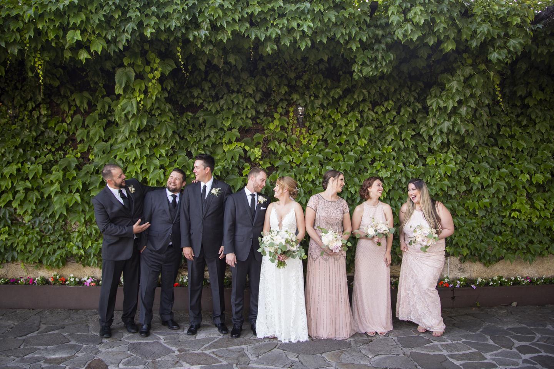 Vaughn Wedding-12.jpg