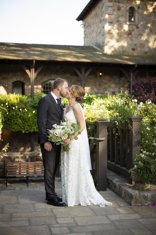 Vaughn Wedding-14.jpg