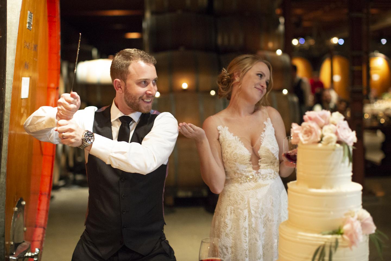 Vaughn Wedding-17.jpg
