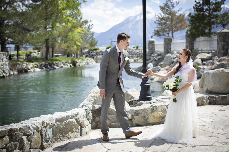Kunert Wedding-4.jpg