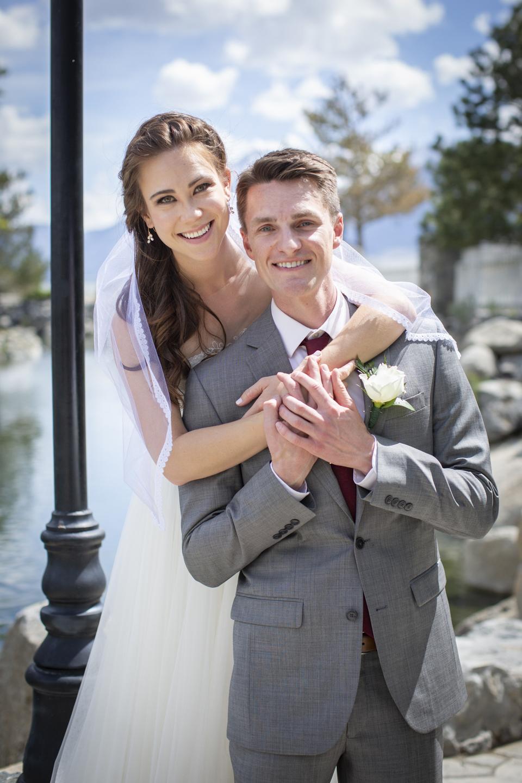 Kunert Wedding-5.jpg