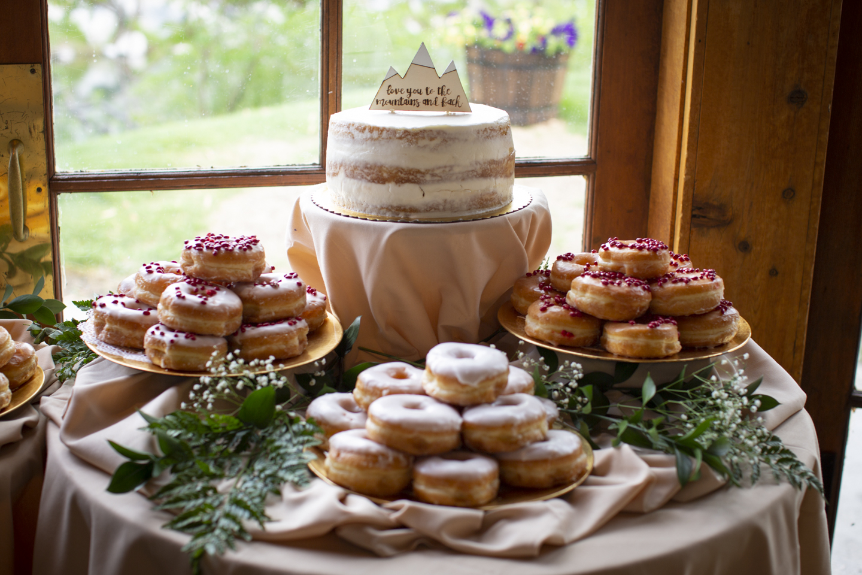 Kunert Wedding-8.jpg