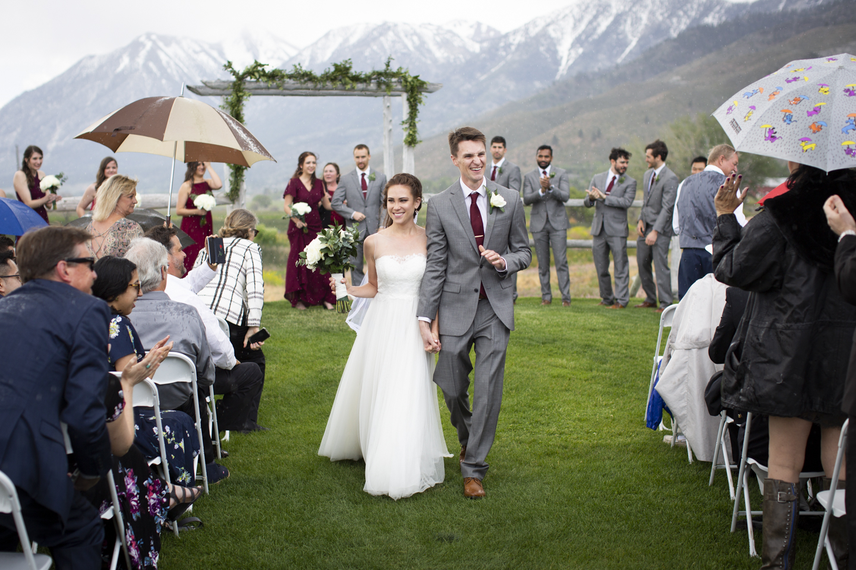 Kunert Wedding-9.jpg