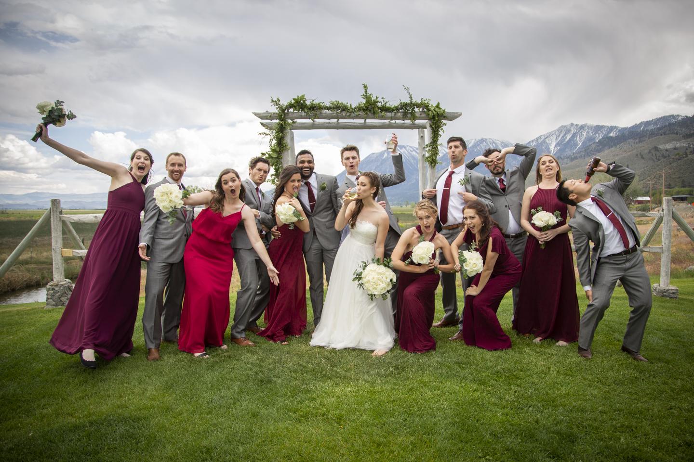 Kunert Wedding-10.jpg