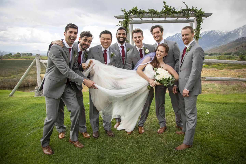 Kunert Wedding-11.jpg