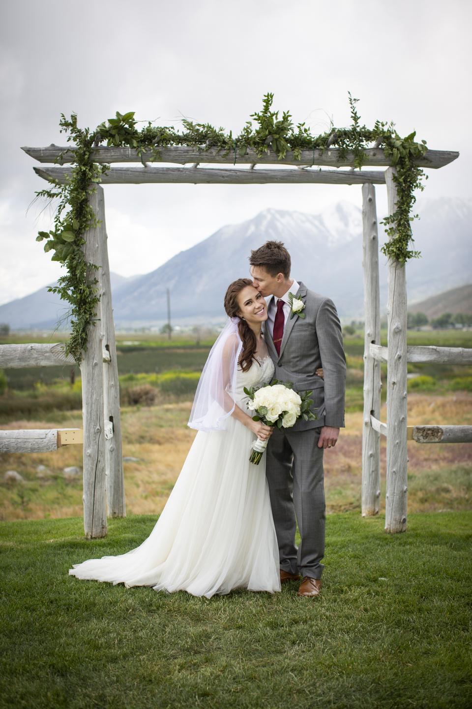 Kunert Wedding-13.jpg