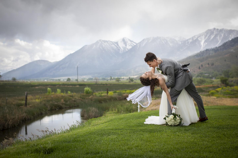 Kunert Wedding-14.jpg