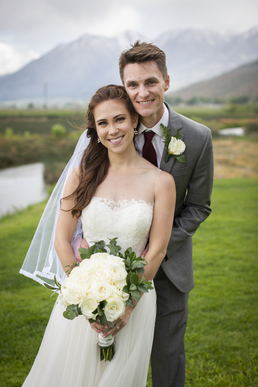 Kunert Wedding-15.jpg