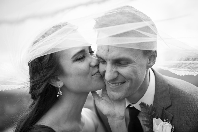 Kunert Wedding-16.jpg
