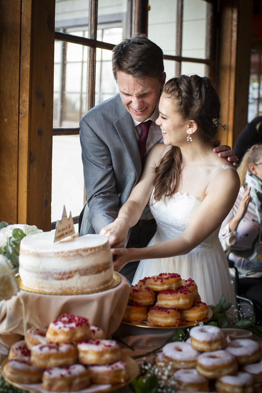 Kunert Wedding-17.jpg