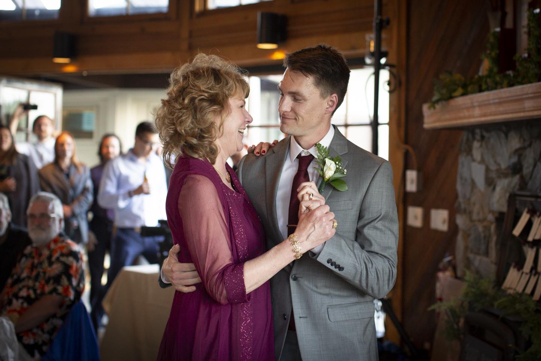 Kunert Wedding-19.jpg