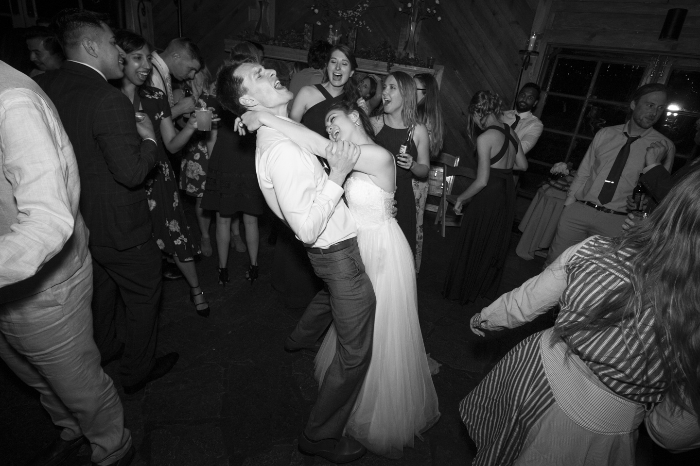 Kunert Wedding-20.jpg