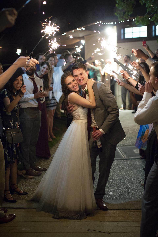 Kunert Wedding-21.jpg
