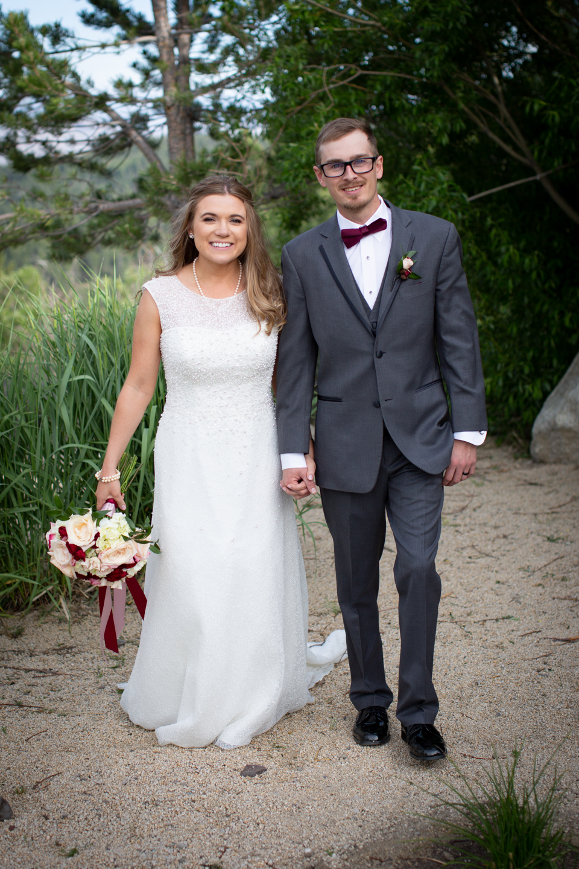 Jenn&Ryan-15.jpg