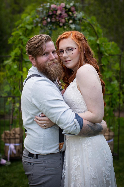 Kelly&Matt-13.jpg