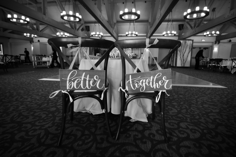 Wedding Photos-3.jpg