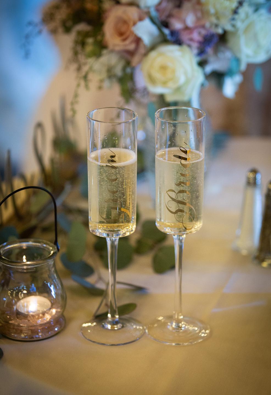 Wedding Photos-4.jpg