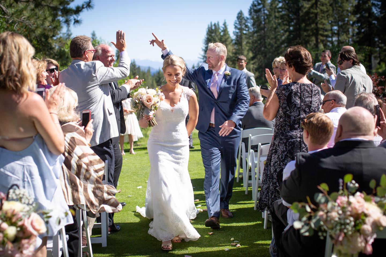 Wedding Photos-7.jpg