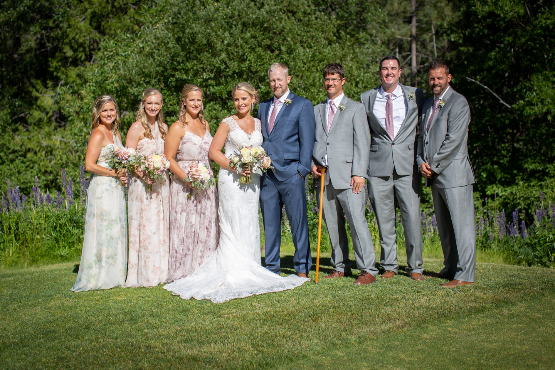 Wedding Photos-10.jpg