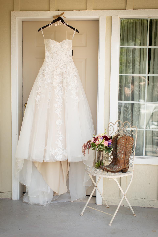 Gard Wedding-2.jpg
