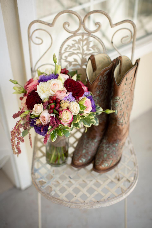 Gard Wedding-3.jpg