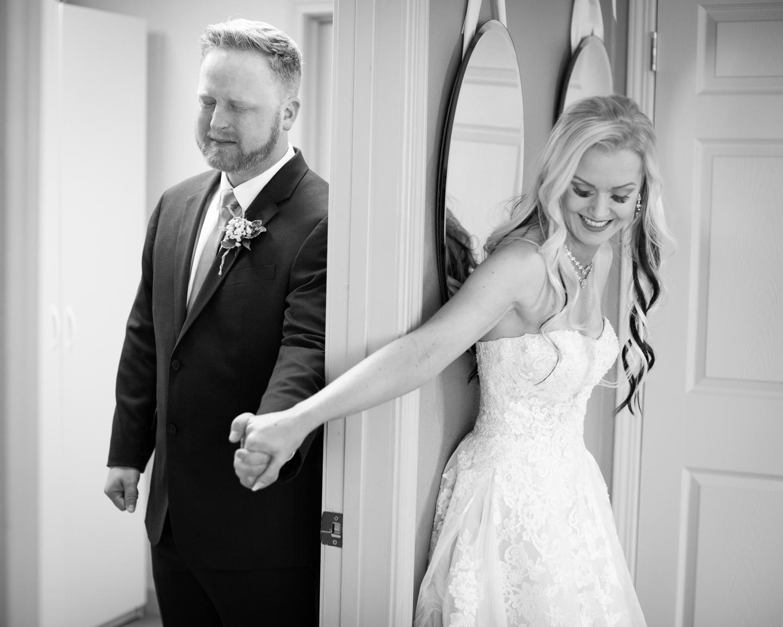 Gard Wedding-5.jpg