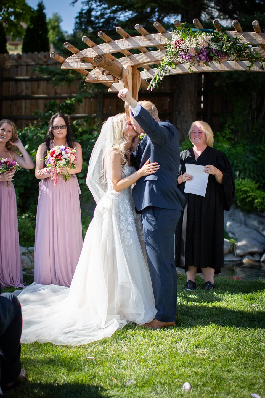 Gard Wedding-6.jpg