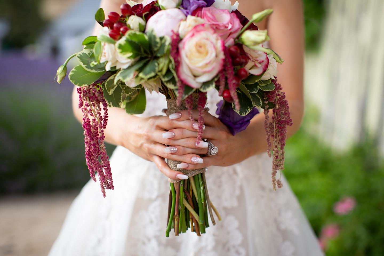 Gard Wedding-7.jpg