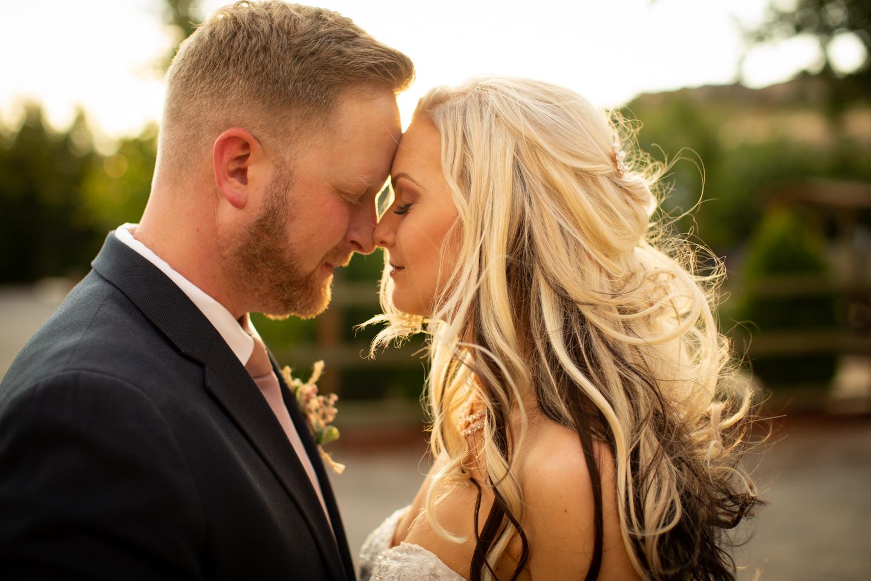 Gard Wedding-14.jpg