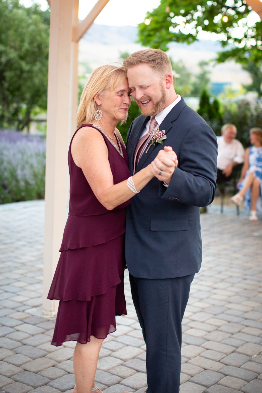 Gard Wedding-15.jpg