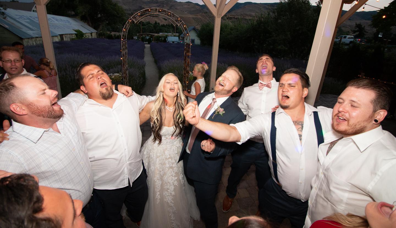 Gard Wedding-18.jpg