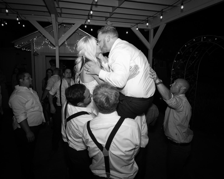Gard Wedding-19.jpg