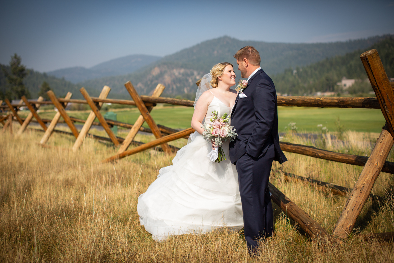Faber Wedding-11.jpg
