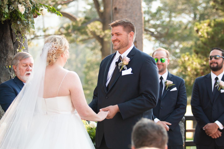 Faber Wedding-14.jpg