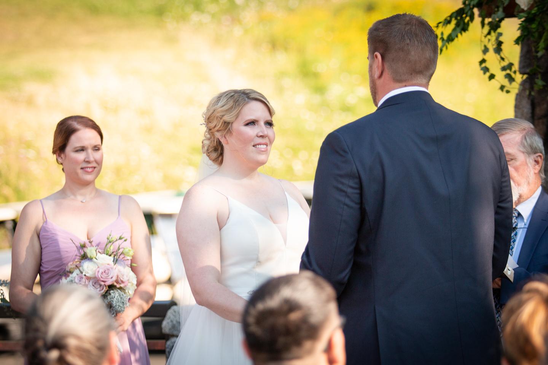 Faber Wedding-15.jpg