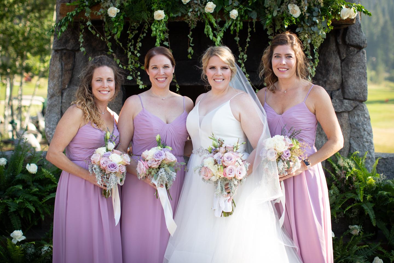 Faber Wedding-17.jpg